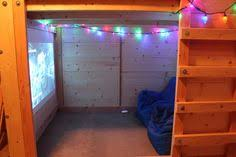 cool bunk bed fort. The Queen Cabin Bed Is A Robust Loft Plan That Will Make Your Kids Jump Cool Bunk Fort