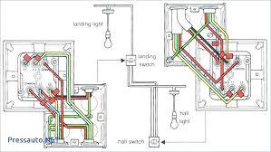 4 way dimmer switch 4 way dimmer diva 3 way dimmer wiring diagram org 4 way