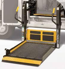 braun commercial wheelchair lift wheelchair lift c65 wheelchair