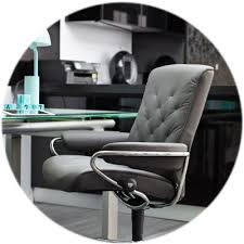cool home office chairs. Find Desk Chairs For Home Office At Pedersen\u0027s Furniture Cool