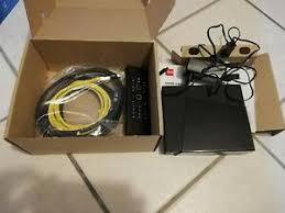 La tv incluse… avec un décodeur à acheter. Mini Decodeur Tv Sfr Offres Avril Clasf