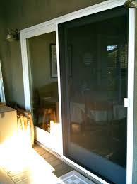 entry door glass replacement medium size of replacement patio door glass panel exterior door window kit