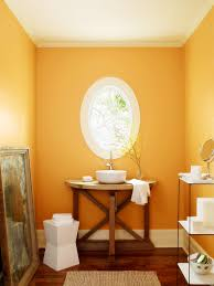Bathroom Paint Finish What Paint Finish For Bathroom Walls Rapnacionalinfo
