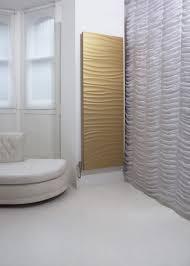 Diese sind meistens vertikal angebracht, aber es gibt auch horizontale varianten. Suniva Ist Eleganter Aluminium Design Heizkorper Vertikal Fur Wohnraum