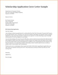 sample school nurse resume cover letter format for freshers high sample school nurse resume cover letter format for freshers high english teacher samples vitae resume design