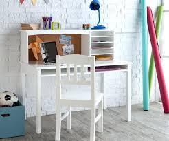 kid desk furniture. Kids Desk Set Medium Size Of Soothing Chair Design With Kid Also Wooden Furniture Modern Home Ideas Outside Magazine Uk R