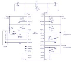 dvc wiring diagram wirdig car subwoofer wiring diagrams wiring amp engine diagram