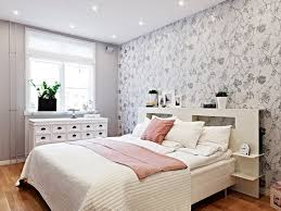 Schlafzimmer Grau Rosa Perfekt Schlafzimmer Einrichten