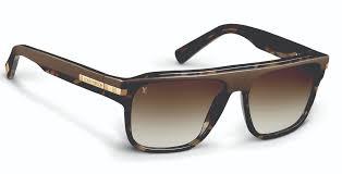 louis vuitton sunglasses. louis vuitton polarized sunglasses i