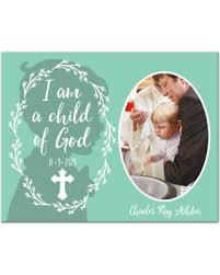 pied piper creative i am a child of god baptism canvas wall art in on mint green canvas wall art with amazing deal on pied piper creative i am a child of god baptism