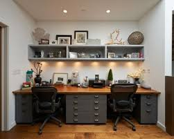 best office desks. Perfect Desk Ideas For Office Best About Home Desks Pertaining To Attractive Household
