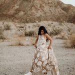 cristina mays (13liana) - Profile | Pinterest