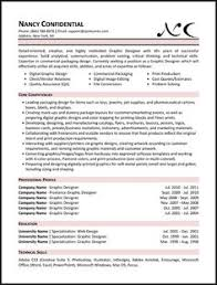 ideas about functional resume template on pinterest    skill based resume examples   functional  skill based  resume