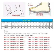 Womens And Mens Shoe Chart Us 18 72 61 Off Roxdia Brand Steel Toecap Women Men Work Safety Boots Steel Mid Sole Impact Resistant Soft Male Shoes Plus Size 39 48 Rxm106 In