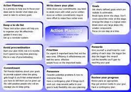 write essay quit smoking % original write essay quit smoking