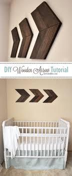 gorgeous chevron wall art 130 chevron wall art tutorial diy wooden arrow tutorial large size