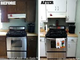 lovely painting formica cabinets painting laminate cabinets paint paint laminate kitchen cabinets diy
