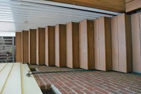 Stair Lights Lowes How Well Do Solar Deck Lights Work Pegasus Lighting Blog