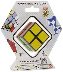 online cube buy funskool rubiks cube 2x2 online at low prices in india amazon in