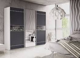 rustic armoire closet for bedroom ideas of modern house elegant beautiful modern wardrobes designs for bedrooms
