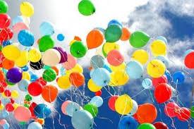 Image result for 5 августа праздники