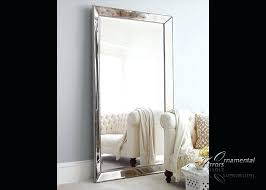 extra large floor mirrors uk extra large floor standing mirror uk popular french mirrors intended extra extra large floor mirrors