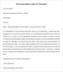 Mla Recommendation Letter Format Recommendation Letter Mla Format