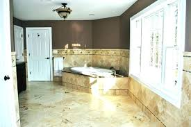 How Much Does It Cost To Remodel A House How Much Does It Cost To Remodel .