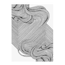 One line drawing dots puzzle with one touch is a simple way to get some brain training exercise. 900 Line Dot Ideas Line Dot Textures Patterns Art Design