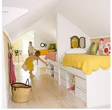 shared bedroom design ideas. Ideas For Living Room Mesmerizing Home Interior Design And Decoration Using Loft Divider : Interesting Girl Kid Shared Bedroom P