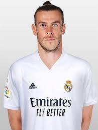 Gareth bale ретвитнул(а) ellevens esports. Gareth Bale Web Oficial Real Madrid Cf