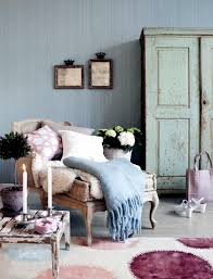 shabby chic style furniture. Local Shabby Chic Style - Romance And Delicate Colors Furniture