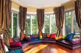 view in gallery turn your living room into a relaxing and vibrant lounge moroccan decor ideas designer digs moroccan decor ideas