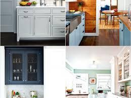 Yellow Painted Kitchen Cabinets Kitchen Cabinet Design Beautiful Yellow Painting Walls Kitchen