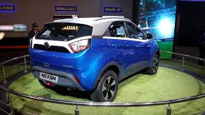 new car launches by tataUpcoming New Cars in India in 2017  Car Comparison Blog