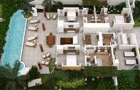 open concept beach house plans lovely beach cottage floor plans luxury simple house open small houzz