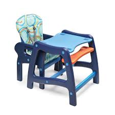 table chair baby food home design child tables and chairs badger basket envee high playtable