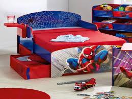 modern boys room furniture set boys. Toddler Bedroom Sets Boy : Choosing And Getting Boys . Modern Room Furniture Set