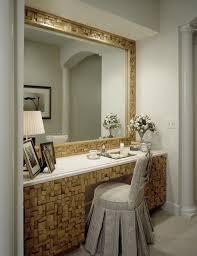 modern dressing table designs for bedroom. Patterned Upholstery Modern Dressing Table Designs For Bedroom O