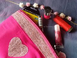 maybelline inslam valentine s special kit