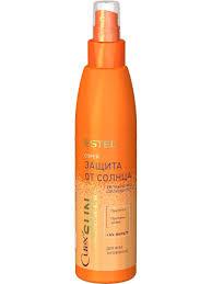 <b>Спрей Увлажнение</b> Защита от UV-лучей для всех типов волос ...