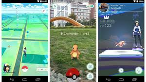 How to Fake Pokémon Go Location on iPhone & Android