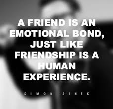 Quote About Friendship Custom 48 Inspiring Friendship Quotes For Your Best Friend