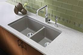 BLANCO LowDivide Kitchen Sinks  BlancoBlanco Undermount Kitchen Sink
