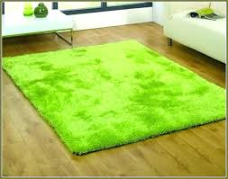 green rug 8x10 green area rugs green area rugs sage green area rug room area rugs green rug 8x10 blue green area