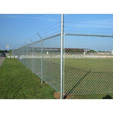 chain link fence china chain barbed wire l74 chain