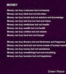 money cant buy happiness essay money doesn t buy happiness essay money doesn bring happiness in the workplace image