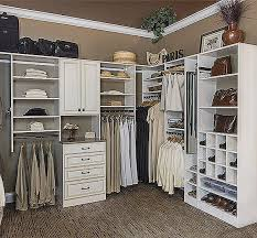 closet system design tool for bedroom ideas of modern house new custom closet designer phoenix az