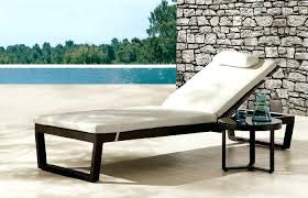 lounger chair patio modern patio and furniture medium size patio chaise lounge chairs clearance chair outdoor