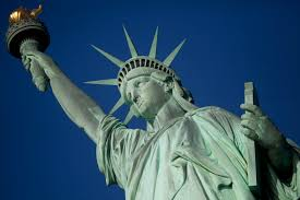 statue of liberty essays coursework academic service statue of liberty essays